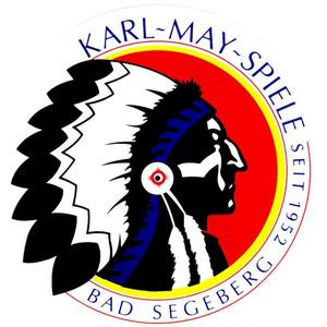 Karl May Spiele Bad Segeberg